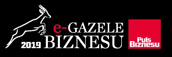 """99eaf52f90878b W 2014 roku po raz pierwszy opublikowaliśmy ranking """"e-Gazel Biznesu"""", w  którym nagradzamy najdynamiczniej rozwijające się firmy prowadzące handel w  ..."""