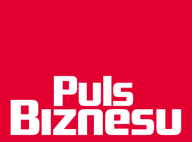 Puls Biznesu